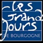 grandjourslogo