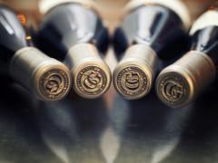 50 jaar Vlaamse Wijngilde